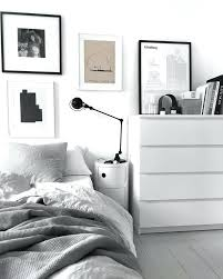 black and white master bedroom decorating ideas. Gray Black And White Bedroom Grey Images Home Design Ideas . Master Decorating
