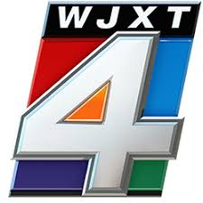 Image result for Jacksonville channel 4 logo