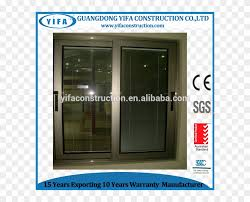 extruded commercial aluminum window frame design for standards australia hd png