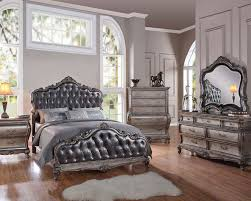 New Style Bedroom Furniture Bedroom Designs Stunning Classic Bedroom Furniture Ideas Photo