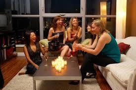 Ihr jungfrauen alle, lasset euch wecken, um zu befreien _, den recken. 30 Geburtstag Fegen Und Andere Traditionen