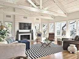 modern farmhouse living room rug image of nice modern farmhouse rugs home interior decor kenya