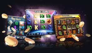 5 geriausi patarimai naujiems online casino klientams ir kodėl jums  reikalingi tik geriausi lošimo automatai | Ksrf.lt