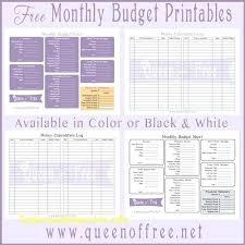 Budget Template Google Sheets Business Template Money Management ...