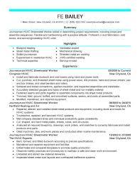 Cheap University Academic Essay Help Best Custom Essay Ghostwriter