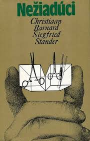 ilration and book art with a literary bent focus on international ilrated books and surrealism