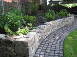 Small Picture Garden Design With Franklin Stone Landscaping Rocks Broadway Sand