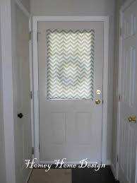 front door window coverUnbelievable Front Door Cover Front Door Window Cover Bolehwin