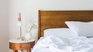 Schlafzimmer Einrichten 10 Schöne Ideen Neon