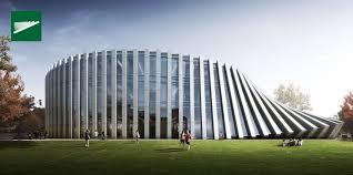 unique facade 1
