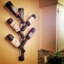 Diy Wine Rack Ideas Refurbished Ideas Wine Rack Ideas