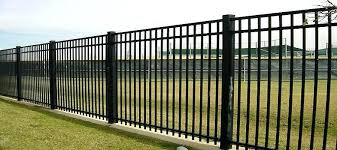 Steel Fence Posts Metal Fence Post For Cattle indumentariainfo
