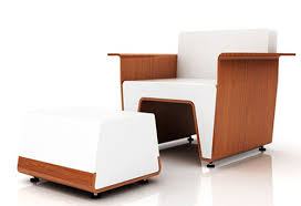 furniture examples. Furniture Examples .