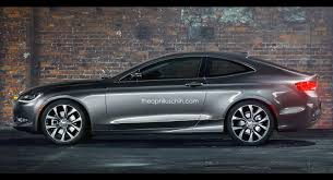 2018 chrysler 200 convertible. fine 2018 in 2018 chrysler 200 convertible