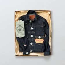 rrl jacket limited edition mini jean indigo supply advise leather aviator rrl jacket