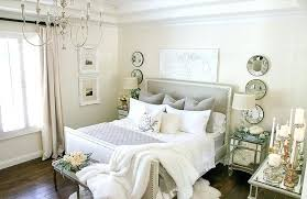 full size of fall bedding bedroom tips to add decor your annual plants 3 luxurious for