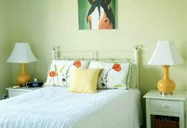 Bedroom Decorating Easy Bedroom Makeover Bedroom Decorating Ideas 006 Astana