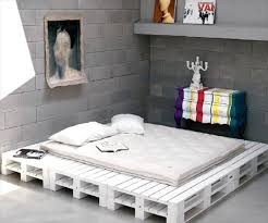 furniture ideas with pallets. Diy Pallet Inspiration Furniture Ideas With Pallets M