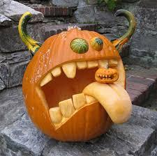 Happy Halloween! Let's bake!
