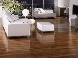 Interior Design Flooring ... Interior Oak Flooring Design  Design  Parketamerhout .