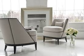 luxury lounge chairs. INSPIRATION // 92005 Bolier Classics \u0026 Modern Luxury Lounge Chairs Pinterest