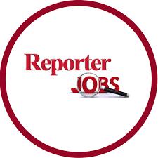 Ethiopian Construction Design And Supervision Works Corporation Website Jobs In Ethiopia Ethiopian Reporter Jobs 1 Best Job Site