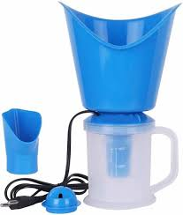 Steam Inhaler - Buy Steam Inhaler Online at India's Best Online Shopping Store | Flipkart.com