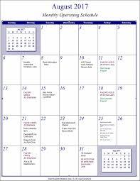 expense reimbursement form doc template doc doc travel reimbursement excel doc mileage