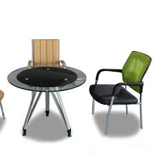 small round office tables. Round Office Table And Chairs Cryomats Module 21 Within Design 17 Small Tables