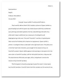 essays essay essays on leadership experiences  essays