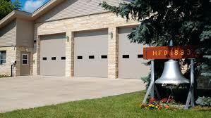 overhead door columbus ga chi overhead garage door repair columbus ohio