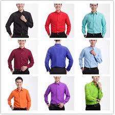 Pant And Shirt Latest Coat Pant Designs Colorful Shirt Men Suits Formal Slim Fit