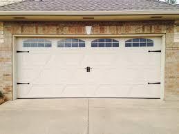 norman garage doorNorman Garage Door Inc  Home  Facebook