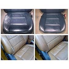 skin leather repair kit repair tool for car seat sofa coats holes scratch s rips