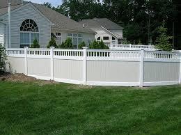 vinyl lattice fence panels. Garden Vinyl Lattice Fence For Sale Eco Pvc Ranch Style White Privacy Panels