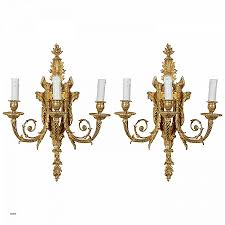 full size of silver wall candle holders contemporary silver candle wall sconces silver leaf wall candle