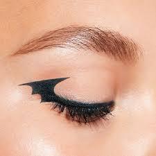 Avon Eye Design