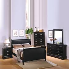 Small Picture Wildon Home Thatcher Sleigh Customizable Bedroom Set Reviews