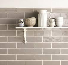 caulking kitchen backsplash. Modren Caulking Caulking Kitchen Backsplash Best Of Dunwich Crackle Brick Tiles In A  Gorgeous Grey Shade Feature On E