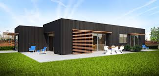 Small Picture Home Design New Zealand