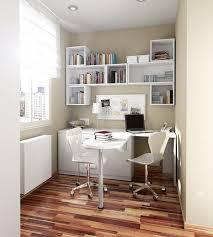 home office in master bedroom. Best Small Bedroom Office Design Ideas Amusing  Warm Master Decorating Home Office In Master Bedroom