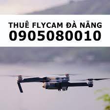 Thuê Flycam tại Đà Nẵng - Home