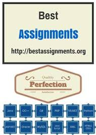 at assignments web we provide computer science assignment at assignments web we provide computer science assignment solutions services to the students by the best online computer science experts assignme