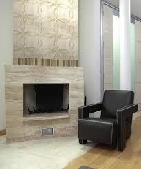 fullsize of marvellous ideas gallery fireplace tiled fireplace tile ideas fireplace tiling design ideas fireplace tiled