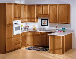 Simple Kitchen Layout simple kitchen designs for houses amazing home decor 7957 by uwakikaiketsu.us