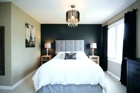 >grey accent wall dark grey wall bedroom fair bedroom accent wall  grey accent wall dark grey wall bedroom fair bedroom accent wall with dark accent wall on grey accent walls dark grey walls decorating ideas dark gray