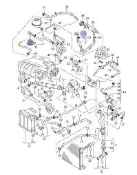 diagram 03 vw jetta pcv system diagram and 2002 vw jetta 18t engine 3565101?resize=604%2C770 fisher minute mount 1 wiring diagram wiring diagram,