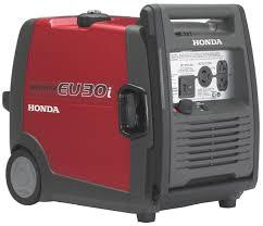 honda portable generators. Brilliant Generators Honda EU30i Handy 3kVa Inverter Portable Generator And Portable Generators N