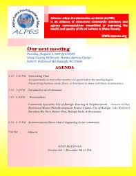 Alianza Latina Pro-Educación En Salud - Alpes Blog