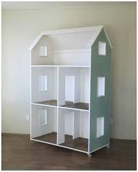 ikea dollhouse furniture. Doll Housens Readvillage Diy Inch Dollhouse Furniture Ikea